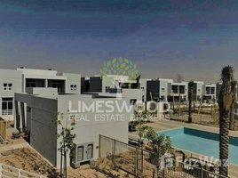 4 Bedrooms Villa for sale in Arabella Townhouses, Dubai Arabella Townhouses 2