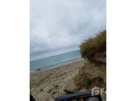 Santa Elena Salinas Horizonte Azul Unit A: Every Day Can Be A Beach Day! 3 卧室 住宅 售