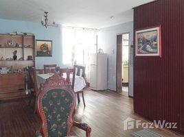 5 Habitaciones Casa en venta en , Cundinamarca CL 8 SUR # 16-14, Bogot�, Bogot�