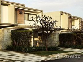 6 Bedrooms Townhouse for sale in , Dubai The Point