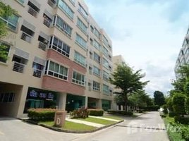 2 Bedrooms Condo for rent in Khlong Chaokhun Sing, Bangkok Happy Condo Ladprao 101