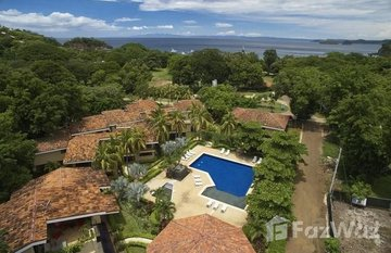 Vista Ocotal 3 Bedroom Unit: Affordable Beachside Living with World Class Amenities in , Guanacaste