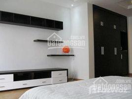 Studio House for sale in Tan Dinh, Ho Chi Minh City Nhà mặt tiền Trần Nhật Duật, P. Tân Định, Q1. Giá 40 tỷ (thuê 138tr/tháng). Chính chủ +66 (0) 2 508 8780