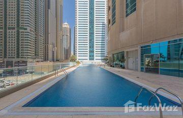 Marina Heights in Marina Gate, Dubai