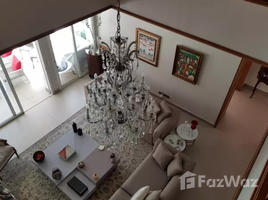 Grand Casablanca Na Mohammedia Villa for sale in Unspecified 7 卧室 屋 售
