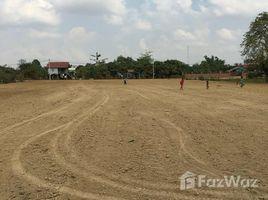 Battambang Ou Char Other-KH-59580 N/A 房产 售
