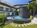 3 Bedrooms Apartment for sale at in Rawai, Phuket - U23112