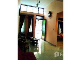 3 Bedrooms House for sale in Serpong, Banten Tangerang