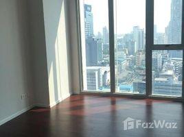 2 Bedrooms Condo for sale in Khlong Toei Nuea, Bangkok Hyde Sukhumvit 11