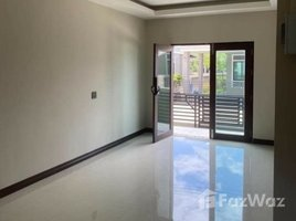 叻丕 Huai Phai Baan Benyapa Ratchaburi 3 卧室 屋 售