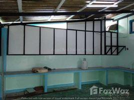 မင်္ဂလာတောင်ညွှန့်, ရန်ကုန်တိုင်းဒေသကြီး 3 Bedroom House for rent in Yangon တွင် 3 အိပ်ခန်းများ အိမ်ခြံမြေ ငှားရန်အတွက်