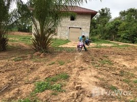 N/A Land for sale in , Vientiane Land for sale in Sangthong, Vientiane