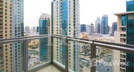 Available Units at The Residences 5