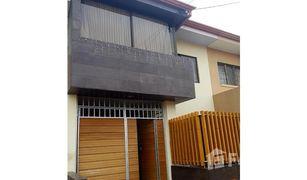 3 Habitaciones Casa en venta en , San José Rohrmoser
