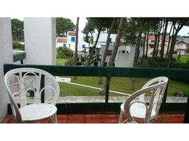 4 Habitaciones Casa en venta en , Buenos Aires Nautilus al 3400, Pinamar, Buenos Aires