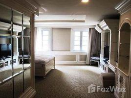 2 Bedrooms Condo for rent in Khlong Toei Nuea, Bangkok European Central Place