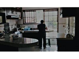 4 Habitaciones Casa en venta en San Isidro, Lima Valle Riestra, LIMA, LIMA