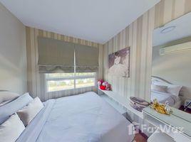 2 Bedrooms Condo for rent in Hua Hin City, Hua Hin The Trust Condo Huahin
