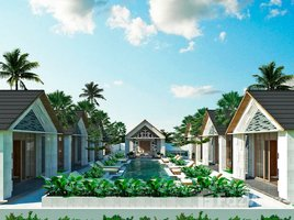 6 Bedrooms Villa for sale in Ubud, Bali Frangipani Villa