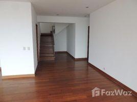 4 Habitaciones Casa en venta en Distrito de Lima, Lima BATALLON LIBRES DE TRUJILLO, LIMA, LIMA