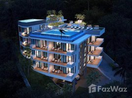 Studio Condo for sale in Karon, Phuket Splendid Condominium