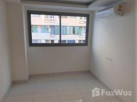 1 Bedroom Property for sale in Nong Prue, Pattaya Laguna Bay 2