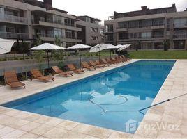 2 Habitaciones Apartamento en venta en , Buenos Aires TACUARI al 600