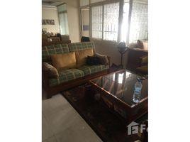 Rabat Sale Zemmour Zaer Na Agdal Riyad Appartement en Haut d'agdal 3 卧室 住宅 售