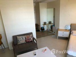 Studio Property for rent in Makati City, Metro Manila Gramercy Residences Makati