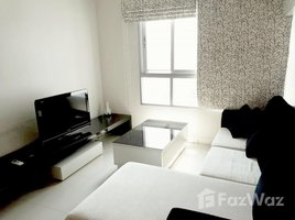 2 Bedrooms Condo for rent in Khlong Ton Sai, Bangkok Q House Sathorn