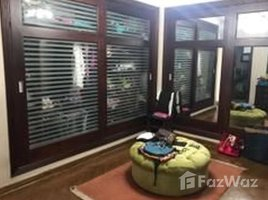Cairo Apartment For Sale 240 SQM In El Korba Helioplis. 5 卧室 住宅 售