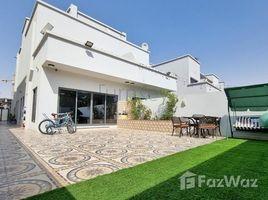 4 Bedrooms Villa for sale in , Dubai District 14
