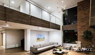 1 Habitación Apartamento en venta en , Antioquia AVENUE 24 # 36D SOUTH 134