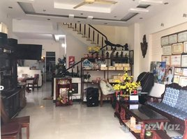Studio House for sale in Tan Vinh Hiep, Binh Duong Mặt tiền Phạm Ngọc Thạch, P. Phú Mỹ chỉ 32 triệu/m2. LH: +66 (0) 2 508 8780