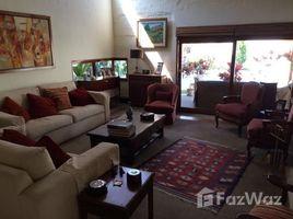 4 Habitaciones Casa en alquiler en La Molina, Lima Pontevedra, LIMA, LIMA