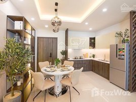 3 Bedrooms Condo for sale in Phu My, Ho Chi Minh City Q7 Boulevard