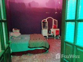 N/A Terreno (Parcela) en venta en , Buenos Aires VERA 1000, Villa Crespo - Capital Federal, Ciudad de Buenos Aires