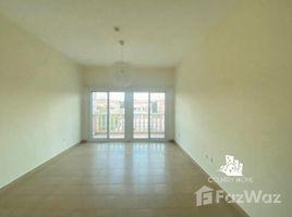 2 Bedrooms Villa for sale in , Dubai Nakheel Villas