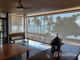 2 Bedrooms Villa for sale in Ko Yao Noi, Phangnga An Pao Beach Residence