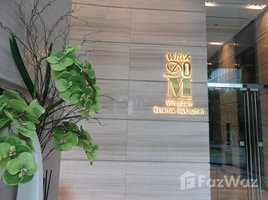 2 Bedrooms Condo for sale in Bang Chak, Bangkok Whizdom Essence