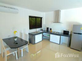 2 Bedrooms Villa for rent in Maret, Koh Samui Fantastic Mountain Views, 2-Bedroom Pool Villa in Lamai