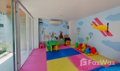 Photos 2 of the Indoor Kids Zone at The Breeze Hua Hin