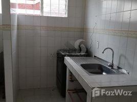 3 Habitaciones Apartamento en venta en , Santander AVENIDA BELLAVISTA NO. 152-47