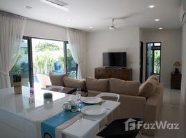 2 Bedrooms Villa for sale in Rawai, Phuket Nga Chang by Intira Villas