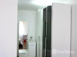1 Bedroom Condo for rent in Wang Mai, Bangkok Condo One Siam