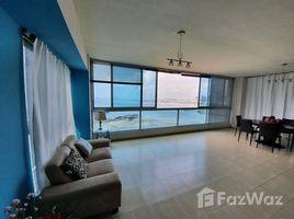 Panama Bella Vista GRAND BAY TOWER AVDA BALBOA 1 卧室 住宅 租
