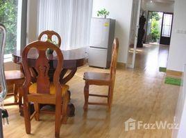 1 Bedroom Villa for rent in Pir, Preah Sihanouk Other-KH-1205