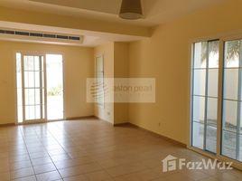 阿布扎比 Al Reem Tower 3 卧室 别墅 售
