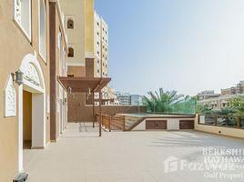 4 Bedrooms Villa for sale in Kingdom of Sheba, Dubai Balqis Residences