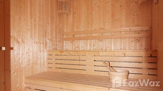 Photos 1 of the Sauna at Niche Mono Sukhumvit Puchao